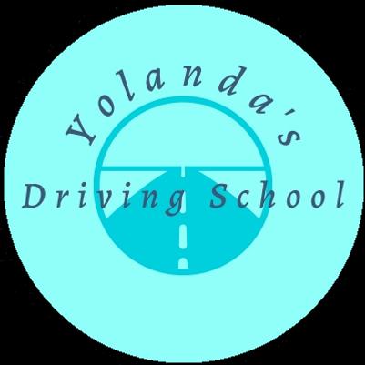 Yolanda's Driving School Logo 1.png