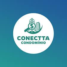 Conectta Condomínio