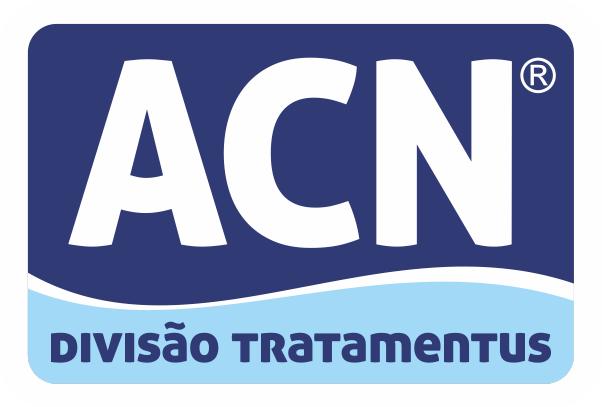ACN Divisão Tratamentus