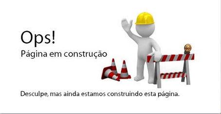 pagina_em_construcao.jpg