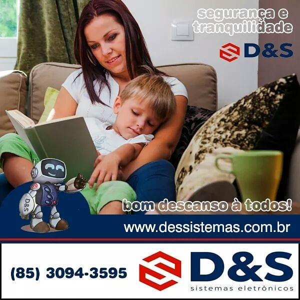 D&S Sistemas