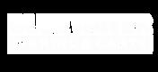 BWMC_Logo-(1)_edited_edited.png