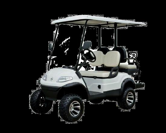 4-Seats-Electric-Car-Gof-Car%20(1)_edite