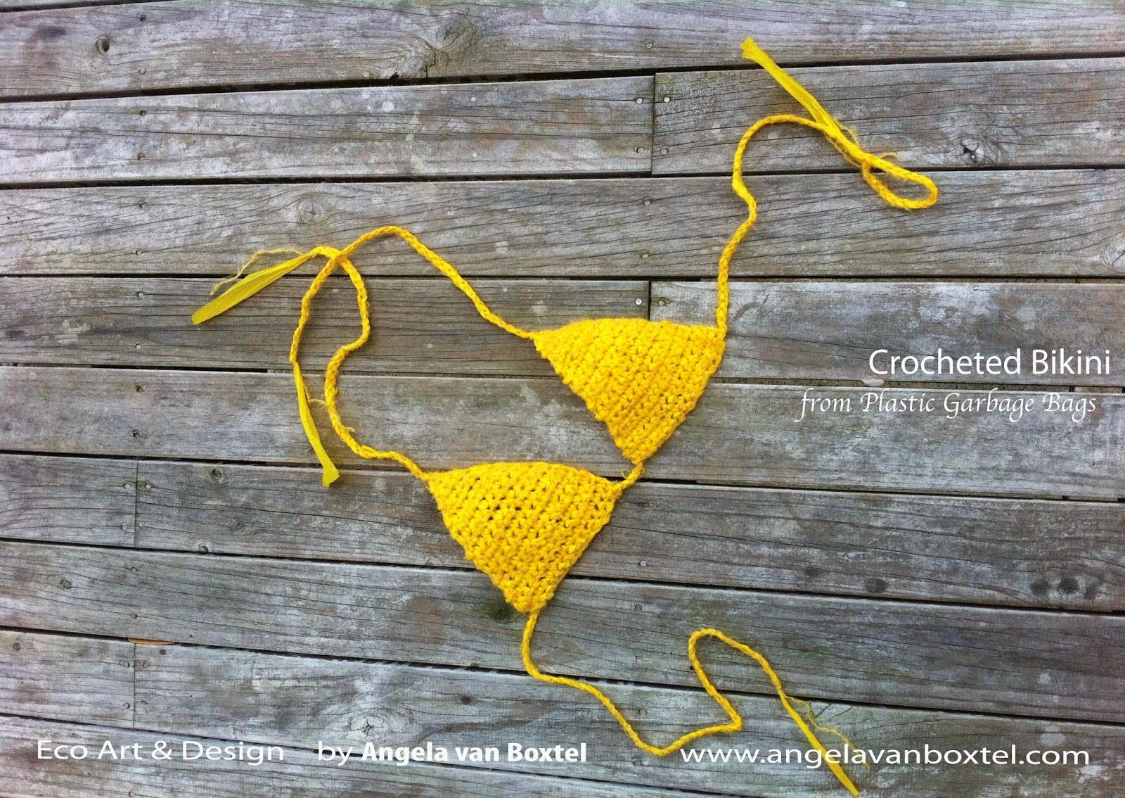 Angela_van_Boxtel_crochet_bikini6