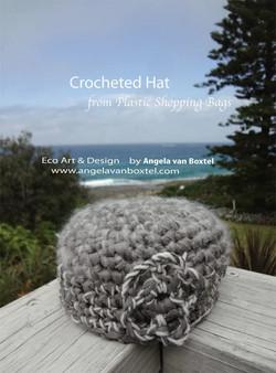 Angela_van_Boxtel_crochet_hatsm