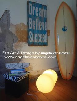 Angela_van_Boxtel_light_design_recycle1