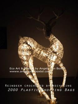 christmas_rreindeer_recycled3sm
