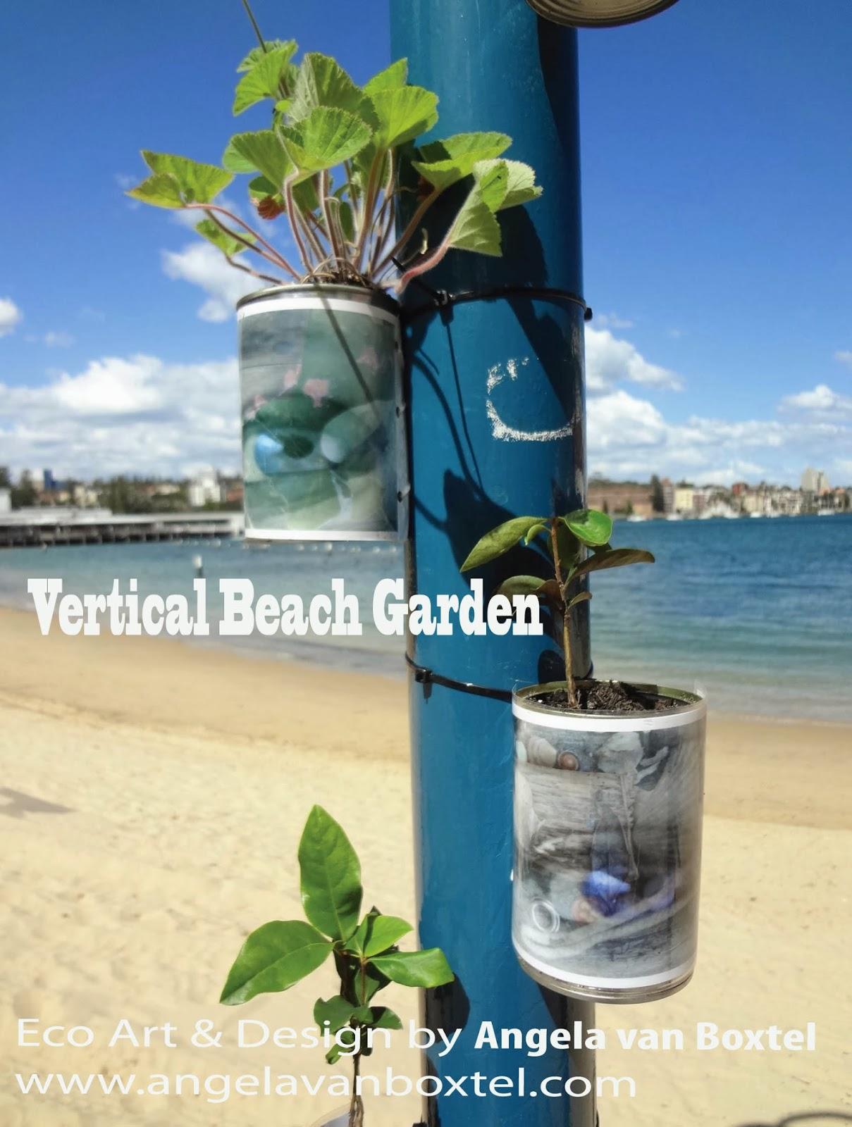 angela_van_boxtel_vertical_beach_garden3