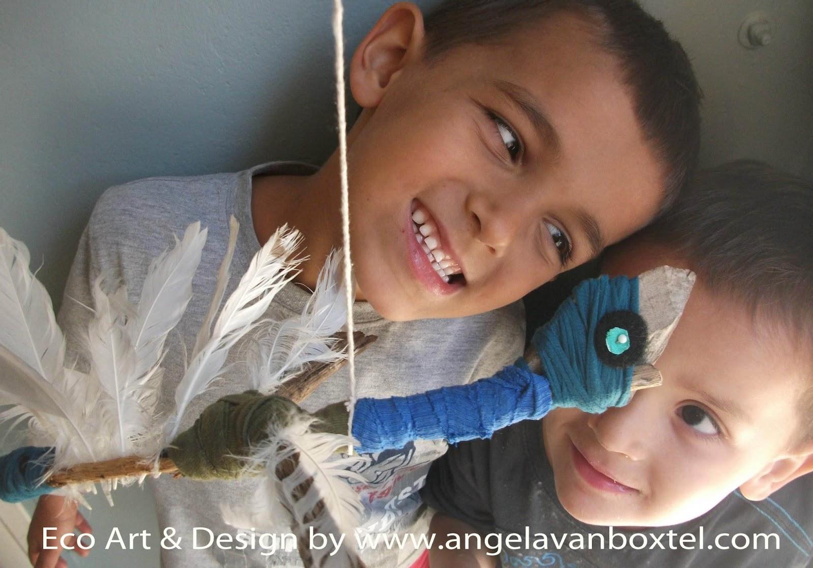 angela_van_boxtel
