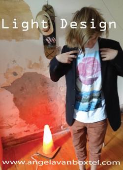 Angela_van_Boxtel_light_design2_edited