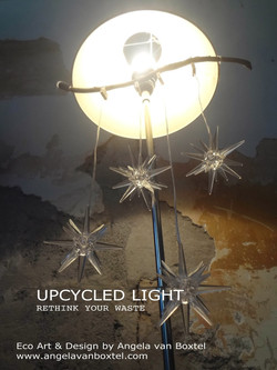 Upcycled_light3