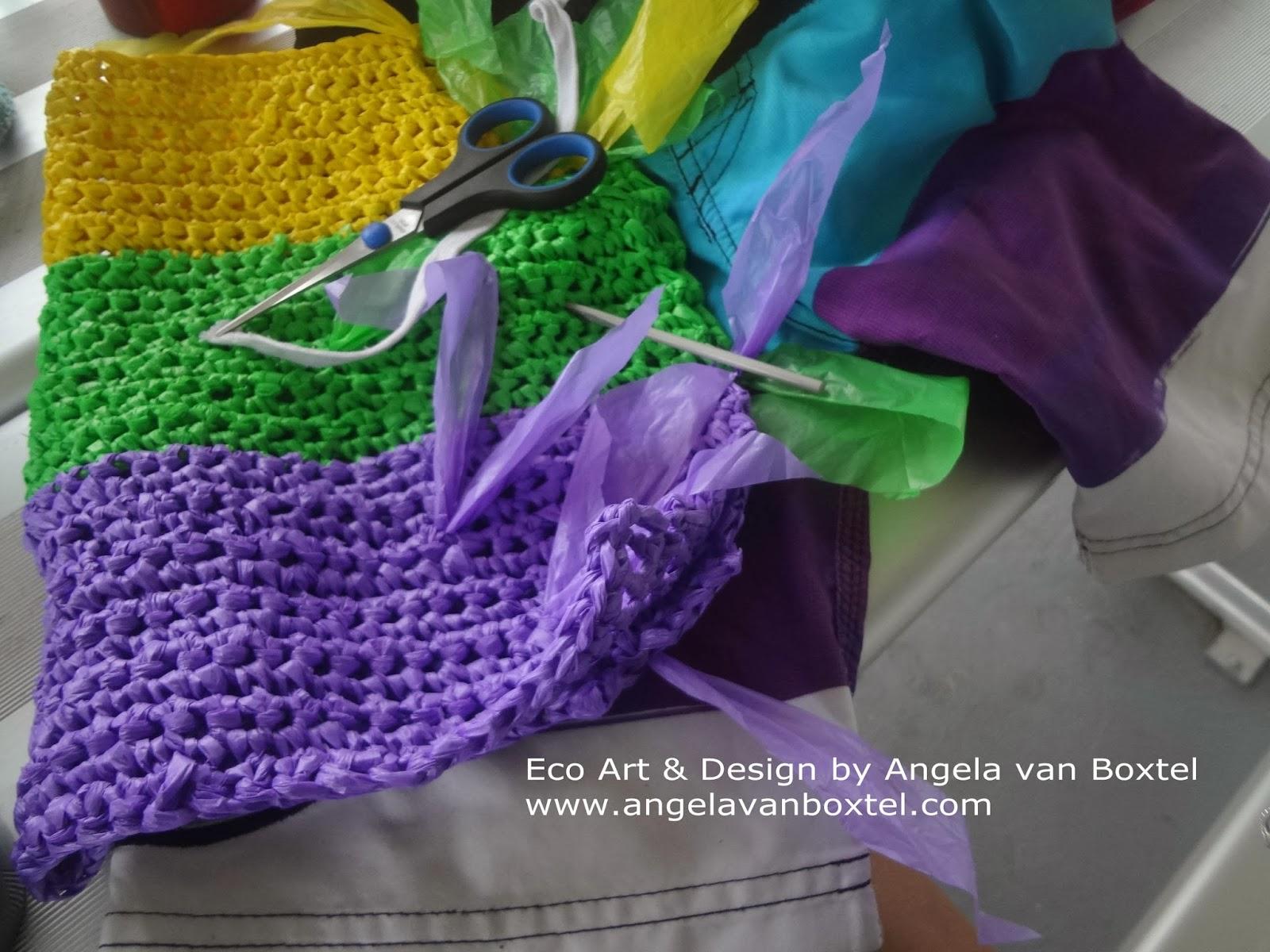 crochet_boardshorts7