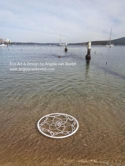 eco_sustainable_environmental_art3