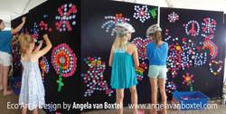 Bottle_cap_mural-angela_van_boxtel1