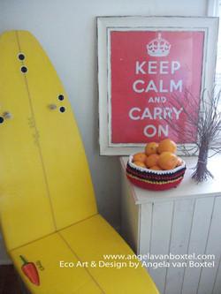 surfboard_chair