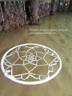 eco_sustainable_environmental_art4