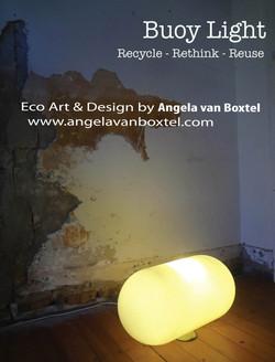 Angela_van_Boxtel_light_design_recycle5