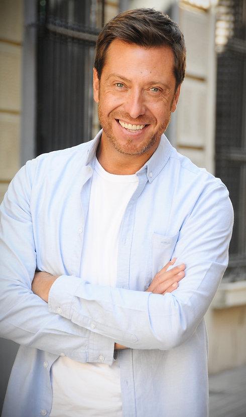 Antonio del Valle.jpg