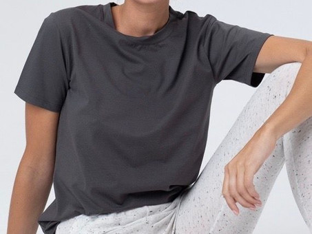 Time to hygge? Time for a comfortable nightwear!