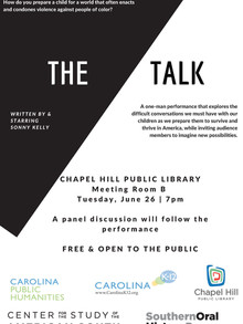 The Talk Posternopanel Flyer 26Jun18.jpg