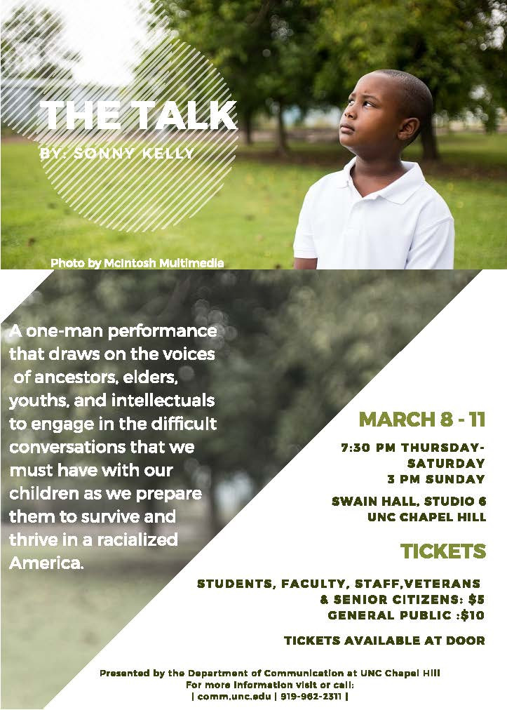 The Talk (Flyer) FINAL Feb 2018.jpg