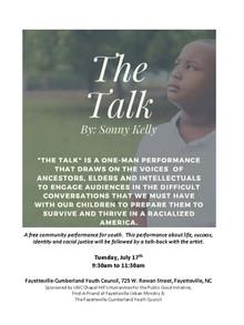 The Talk Flyer 17July18.jpg