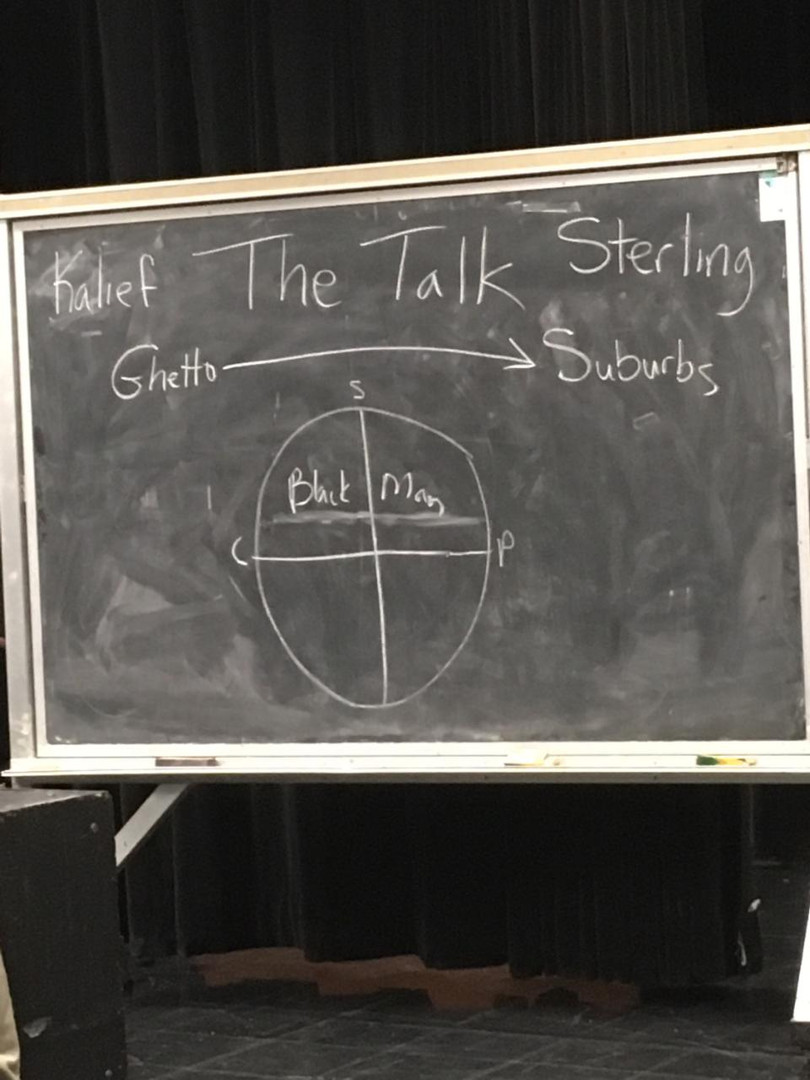 THE TALK Chalk Board.jpg