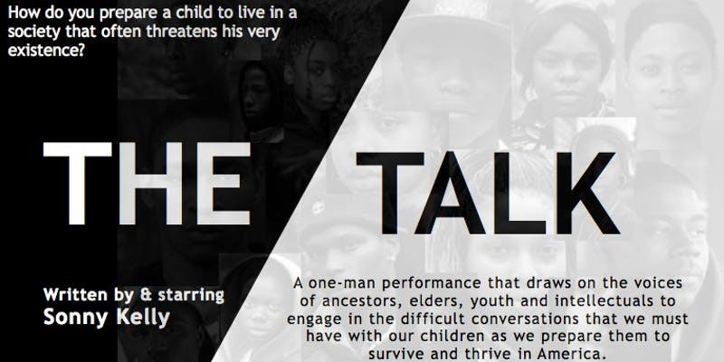 The Talk Boomerang 11Oct18.jpg