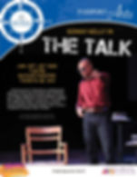 THE TALK Flyer_FSU_23_25Jan19.jpg