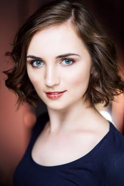 Katie RaynardNO (362 of 365)