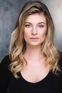 Charlotte O'Brien (72 of 330)