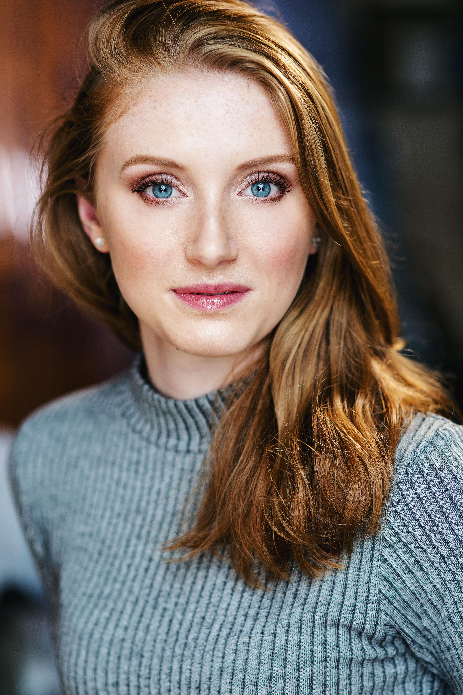 Emily Birdsall (115 of 305)