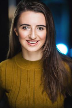 Karina Locke (34 of 373)