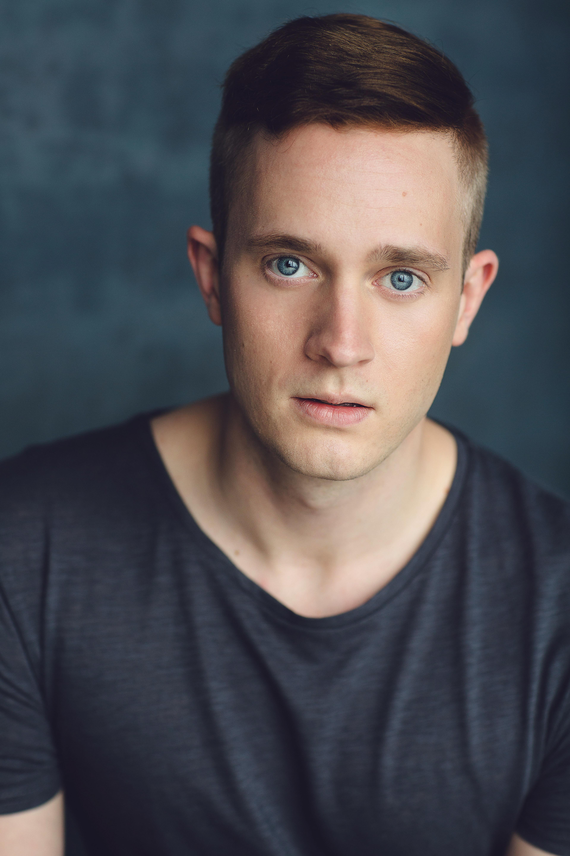 Jakob Weldingh