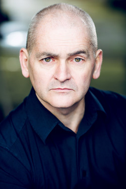 Paul Monaghan