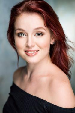 Laura Lynch (251 of 332)