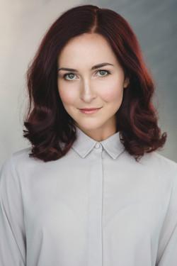 Rachel Muldoon-3