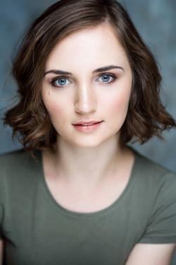 Katie Raynard (205 of 365)