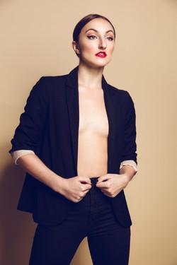 Amy Lawson