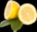 lemon_PNG25194.png