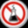 86-868018_heat-clipart-it-not-symbol-of-