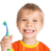 children_PNG17970.png