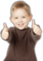 children_PNG18049.png