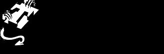 Logotipos_TITIVILLUS horizontal.png