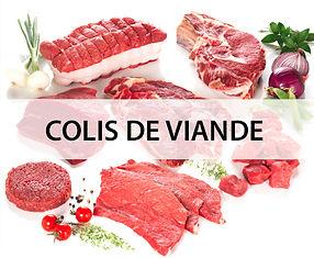 COLIS DE VIANDE.jpg