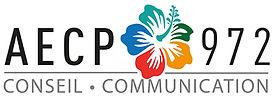 logo aecp972
