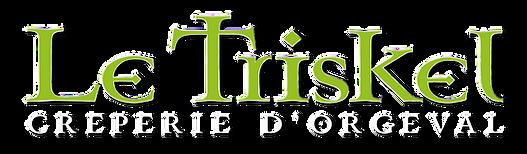 logo triskel.png