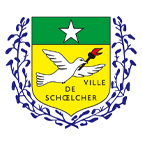 SCHOELCHER