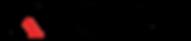 Kugpp logo.png