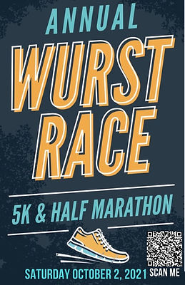 Annual Wurst Race Pic.jpg